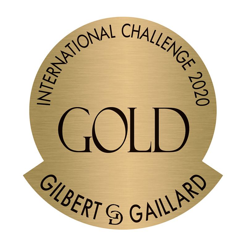 4 VINI CRIFO SONO CAMPIONI AL GILBERT & GAILLARD INTERNATIONAL CHALLENGE